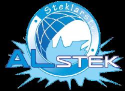 Steklarstvo Alstek